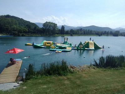 Lac-de-montrejeau-aquaparc