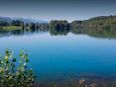 Lac-montrejeau-pano1