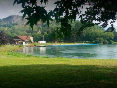 Lac-montrejeau-pano2