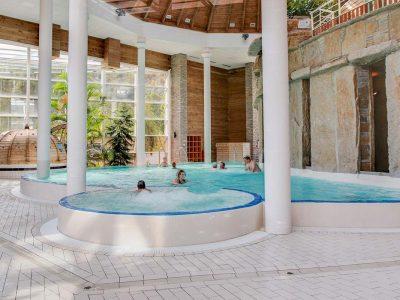 balnea-bains-romains