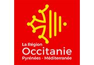 Région occitanie pyrénées