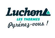 logo-luchon-les-thermes