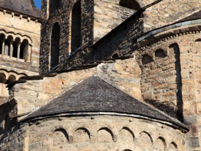 eglise saint aventin luchon