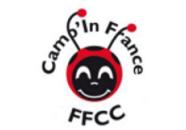 Logo Campin france FFCC